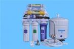 Máy lọc nước nào tốt nhất trên thị trường hiện nay