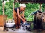 Dự án nước sạch ADB đến với dân nghèo Hà Tĩnh