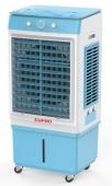 Hình ảnh sản phẩm MODEL: EU-680AG