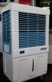 Hình ảnh sản phẩm MODEL: DR-5000 Remote